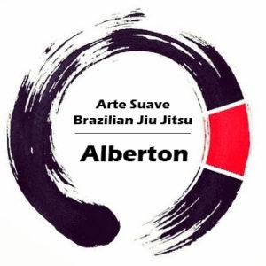 Arte Sauve Logos - Alberton
